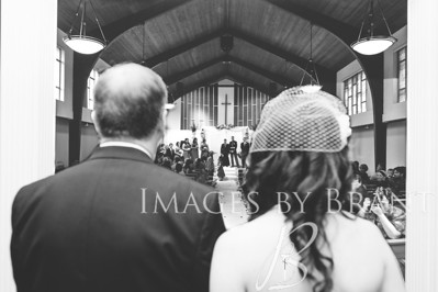The_Benson_Hotel_Yelm_Wedding_Photographer_59