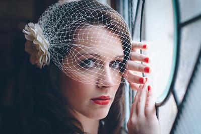 The_Benson_Hotel_Yelm_Wedding_Photographer_45