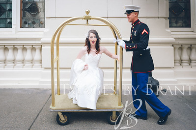 The_Benson_Hotel_Yelm_Wedding_Photographer_52