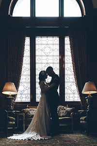 The_Benson_Hotel_Yelm_Wedding_Photographer_43