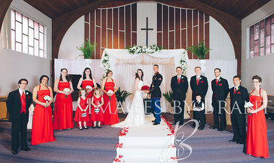 The_Benson_Hotel_Yelm_Wedding_Photographer_16