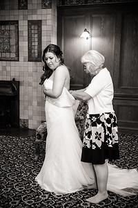 Sturzen Wedding-28