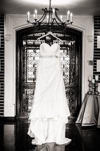 Sturzen Wedding-5