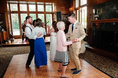 Sturzen Wedding-538