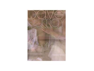DaveSuMay01