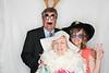 Merritt-Gaiter Wedding