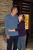 Sue_and_Tom_1035