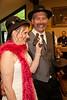 Tom and Sue Gaiter - 420 - 8020