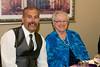 Tom and Sue Gaiter - 488 - 3811