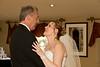 Tom and Sue Gaiter - 282 - 3560