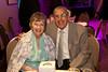 Tom and Sue Gaiter - 459 - 8037