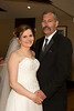 Tom and Sue Gaiter - 298 - 3578