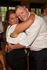 Tom and Sue Gaiter - 409 - 3712