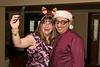 Tom and Sue Gaiter - 371 - 3673