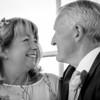 Tony and Sue WDP JJ-492