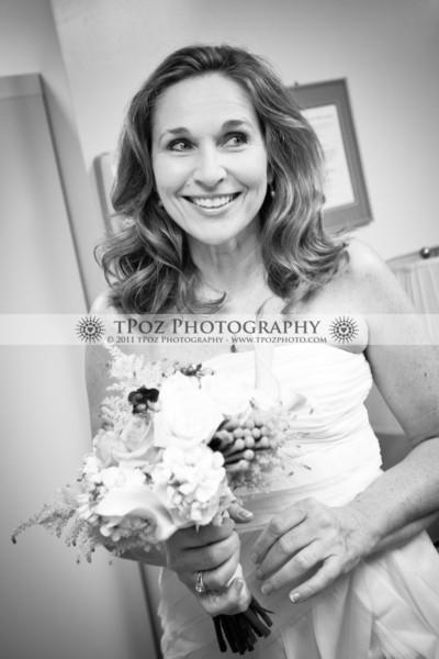 Sue+Tom Ceremony