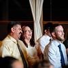 2017 Sullivan Wedding-313