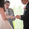2017 Sullivan Wedding-321