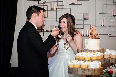 2017 Sullivan Wedding-538