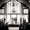 2017 Sullivan Wedding-316