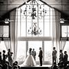 2017 Sullivan Wedding-317