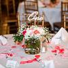 2017 Sullivan Wedding-347