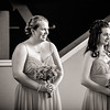 2017 Sullivan Wedding-312