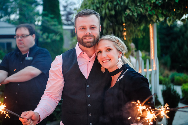 2017 Sullivan Wedding-604