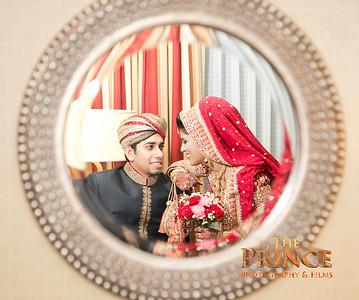 Sumaiya & Shehryar's Wedding CamN