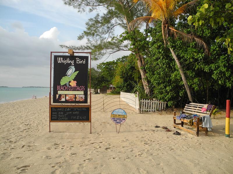 Jamaica 2012-89