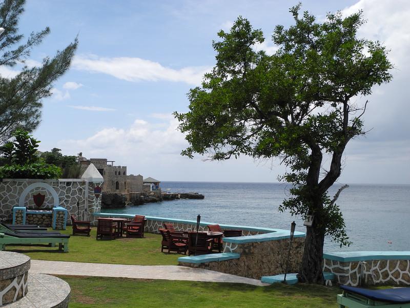 Jamaica 2012-65