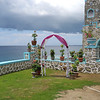 Jamaica 2012-67