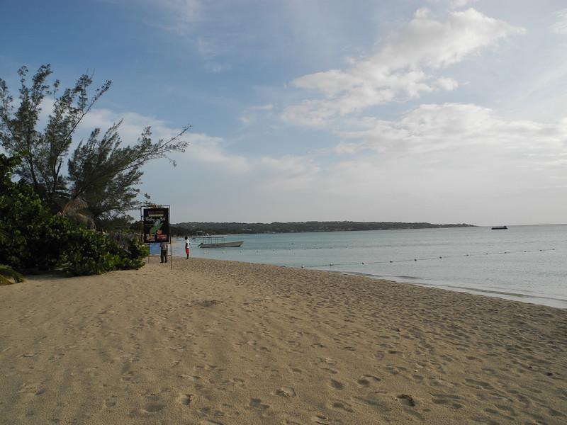 Jamaica 2012-90