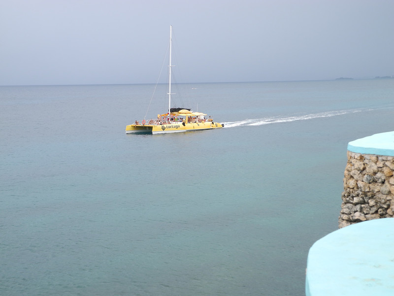Jamaica 2012-76