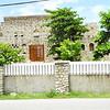 Jamaica 2012-38