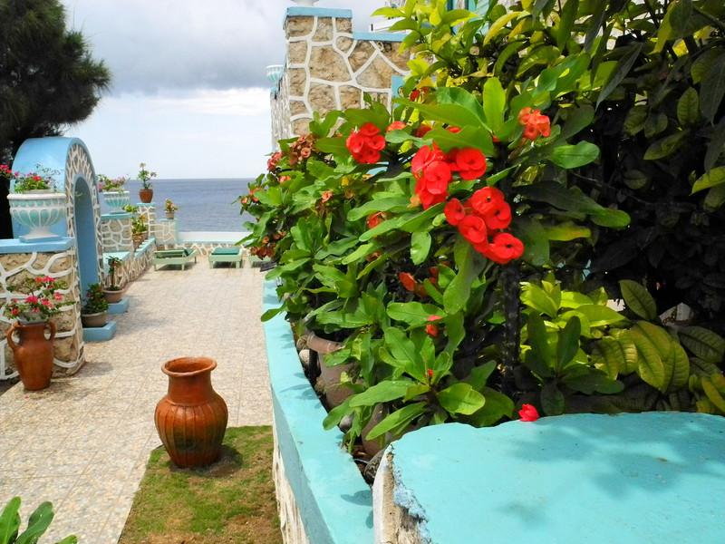 Jamaica 2012-60