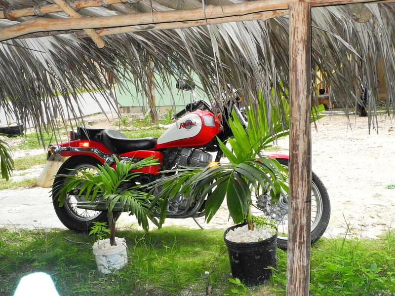 Jamaica 2012-33