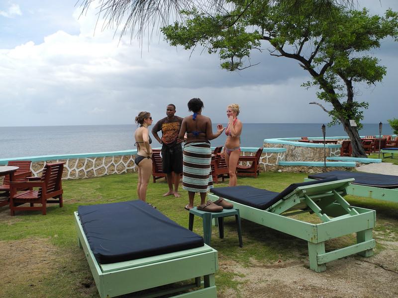 Jamaica 2012-80
