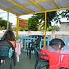 Jamaica 2012-32