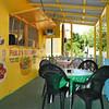 Jamaica 2012-31