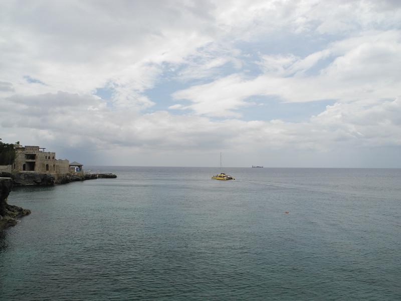 Jamaica 2012-79