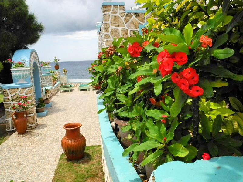 Jamaica 2012-61