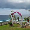 Jamaica 2012-66