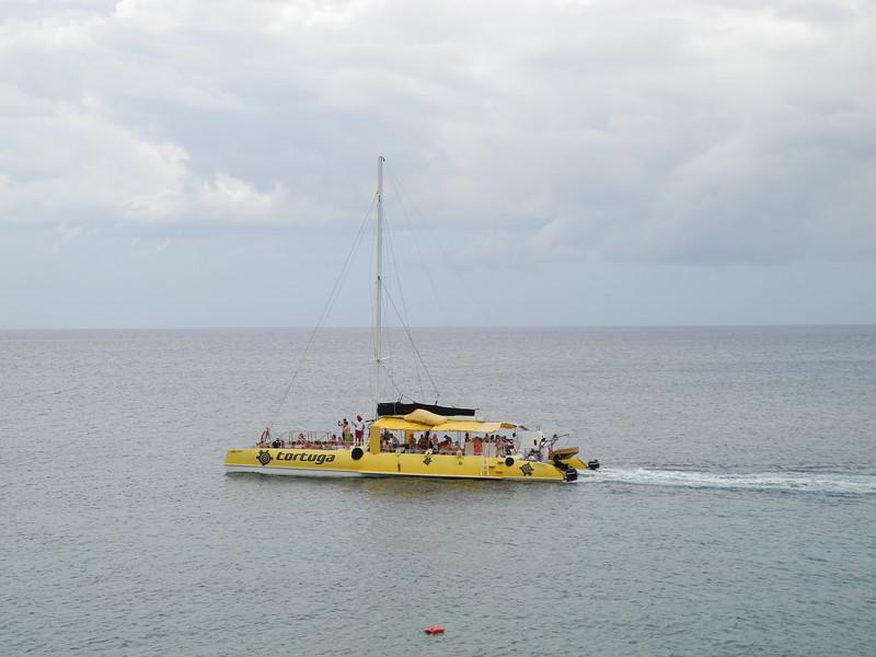 Jamaica 2012-77