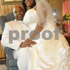 Surita & Shawn Price Wedding 1017