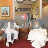 Surita & Shawn Price Wedding 1025