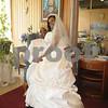 Surita & Shawn Price Wedding 1020