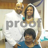 Surita & Shawn Price Wedding 1005