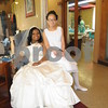 Surita & Shawn Price Wedding 1032