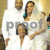 Surita & Shawn Price Wedding 1008